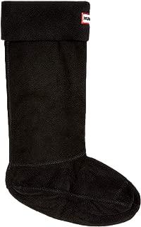 Best hunter welly socks black Reviews