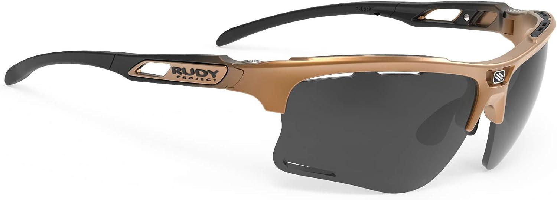 Keyblade Super Japan Maker New intense SALE Sunglasses
