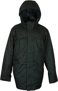 mountain hardwear classic downtown coat