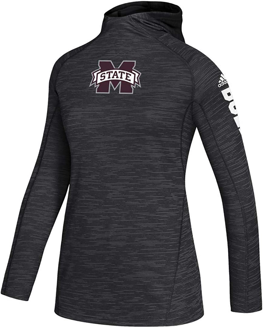 adidas NCAA Womens Locker Room Game Mode Sweater