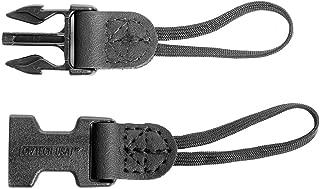 strap connectors