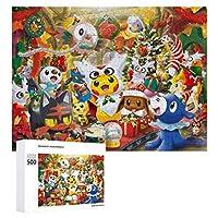Pikachu ポケットモンスター ジグソーパズル 1000ピース diy 絵画 学生 子供 大人 Jigsaw Puzzle 木製パズル 溢れる想い おもちゃ 幼児 アニメ 漫画 壁飾り 入園祝い 新年 ギフト 誕生日 クリスマス プレゼント 贈り物