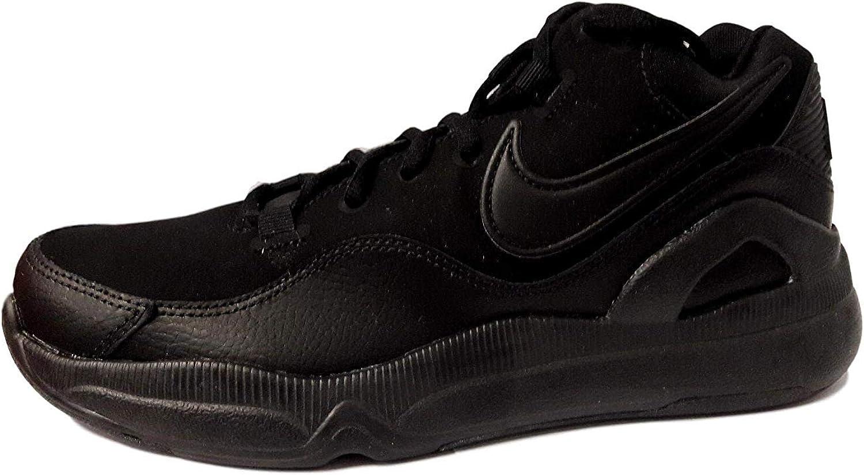 Nike Mans Diltata Basketballsko