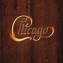 Chicago V Audiophile Limited Anniversary Edition