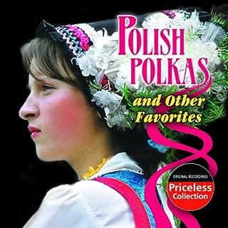 polish polka bands