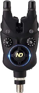 New Direction Tackle Alarma inteligente de mordida K9s