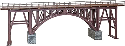 diseños exclusivos Pola Pola Pola Juguete de modelismo ferroviario G (F331060)  Tu satisfacción es nuestro objetivo