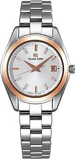 グランドセイコー 腕時計 レディース クオーツ GRAND SEIKO STGF274【正規品】