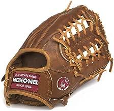 Best kangaroo leather baseball glove Reviews