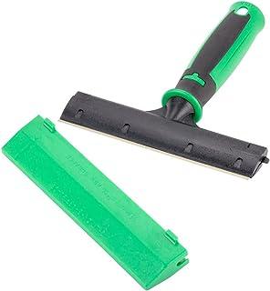 "Unger EG150 6"" Wide Blade, ErgoTec Glass Scraper"