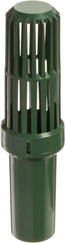Eheim AEH7471800 Strainer for Aquarium Filter
