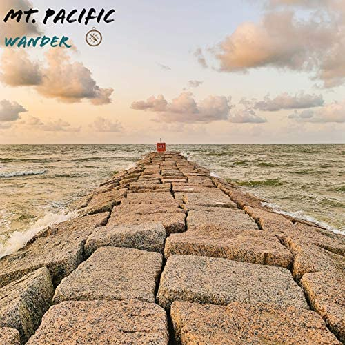 Mt. Pacific