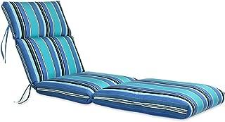Best sunbrella outdoor lounge cushions Reviews
