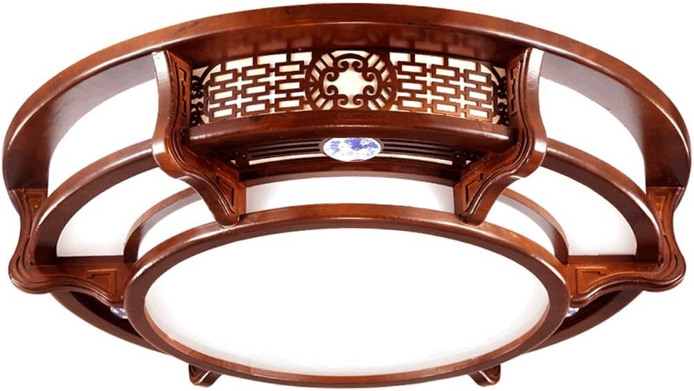 stores store Rustic Ceiling Lights Lamp Arlington Mall Chinese Acrylic Windo