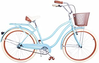 old fashioned looking bikes