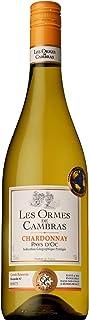 フランスワイン レゾルム ド カンブラス シャルドネ 750ml