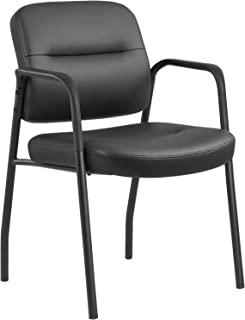 Best leather reception chair Reviews