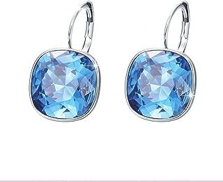 Best justice store earrings Reviews