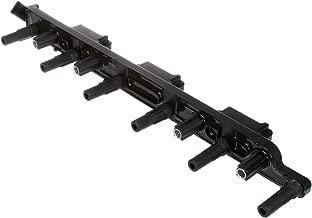 Delphi GN10529 Cassette Ignition Coil