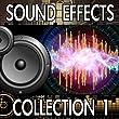 Fishing Rod Whoosh (Version 1) [Fish Pole Movement Noise Clip] [Sound Effect]