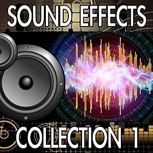 Fishing Rod Whoosh (Version 2) [Fish Pole Movement Noise Clip] [Sound Effect]