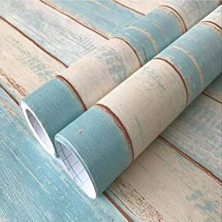 Best ready pasted wallpaper Reviews