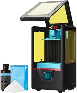 ANYCUBIC Photon S UV LCD Impresora 3D Tamaño de impresión 115mm X 65mm X 165mm' Slicer rápido Pantalla 2K Impresión off-li...