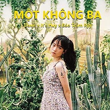 Một Không Ba (feat. It's Huy & Bảo Trâm Ryy)