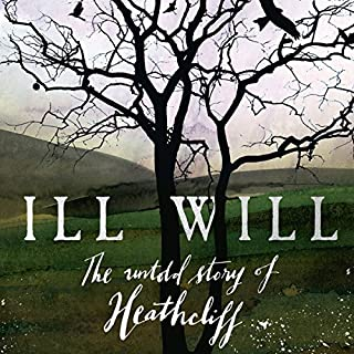 Ill Will                   By:                                                                                                                                 Michael Stewart                               Narrated by:                                                                                                                                 Everal Walsh                      Length: 9 hrs and 19 mins     6 ratings     Overall 4.8