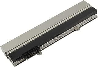 Futurebatt Laptop Battery 6Cell for Dell Latitude E4300 E4300N E4310 Battery P/N HW905 XX334 G805H