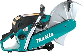 Makita EK6101 14-Inch 61 cc Power Cutter