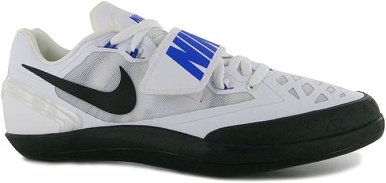Nike Unisex-Erwachsene Zoom Rotational 6 Turnschuhe