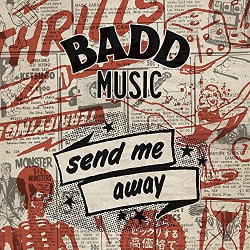 Badd Music