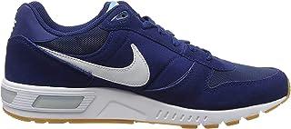 Nike Men's Mercurial Vapor II SG Football Boots