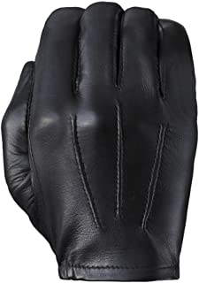 Men's Ultra Thin Elite Cabretta Lined leather gloves