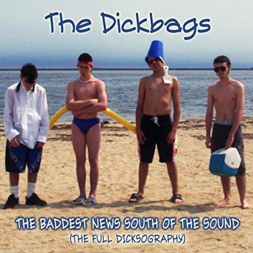 The Dickbags