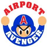 Airport Avenger