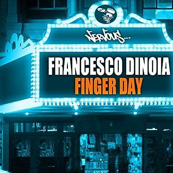 Finger Day