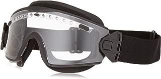 Smith Optics LoPro Regulator Elite Tactical Goggles