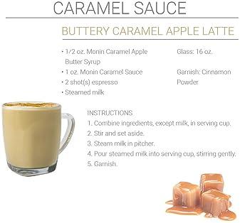Explore Caramel Sauces For Coffee Amazon Com