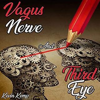Vagus Nerve and Third Eye cover art