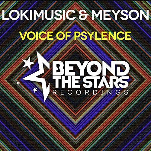 LOKIMusic & Meyson