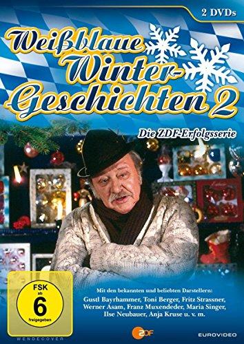 2 (2 DVDs)