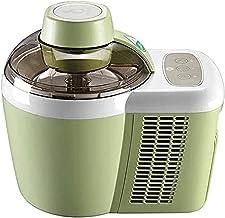 Machine à crème glacée à crème glacée douce, machine à glaçons de machine à glaçons, machine à glaçons de qualité professi...