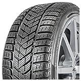 Pirelli Winter Sottozero 3 FSL M+S - 225/45R17 91H...