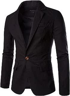 Best chicos black blazer Reviews
