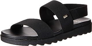 Flexi Paseo sandalias para Mujer