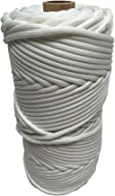 mil c 5040h type iii paracord for sale