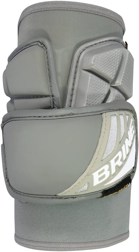 Brine Direct sale of manufacturer Clutch lowest price Elite Pad Elbow