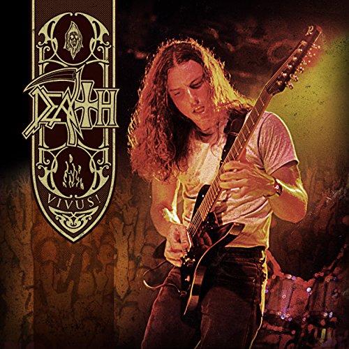 Zero Tolerance (Live In L.A. Death & Raw – 1998)